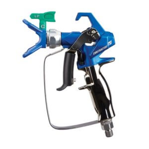 graco-contractor-pc-airless-spray-gun-2-4-finger-17y043-300x300