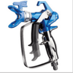 Noul pistol Airless Graco Contractor PC 1