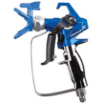 Noul pistol Airless Graco Contractor PC 5